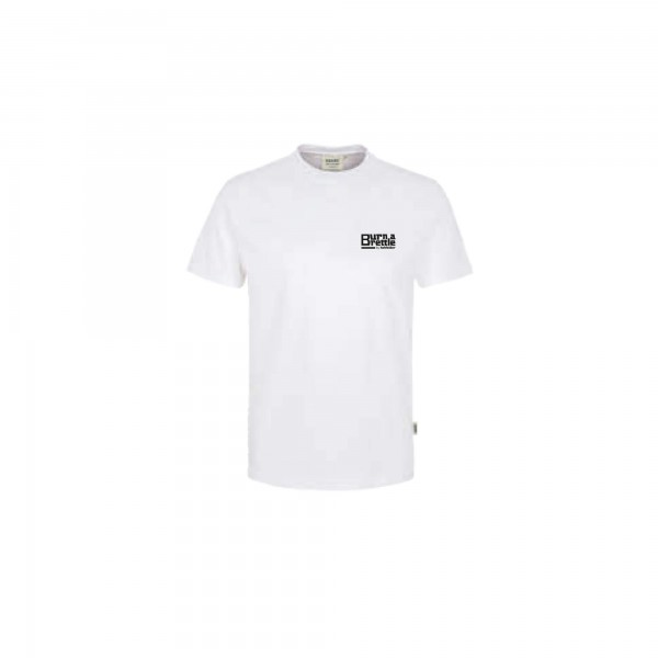 T-Shirt Boy White