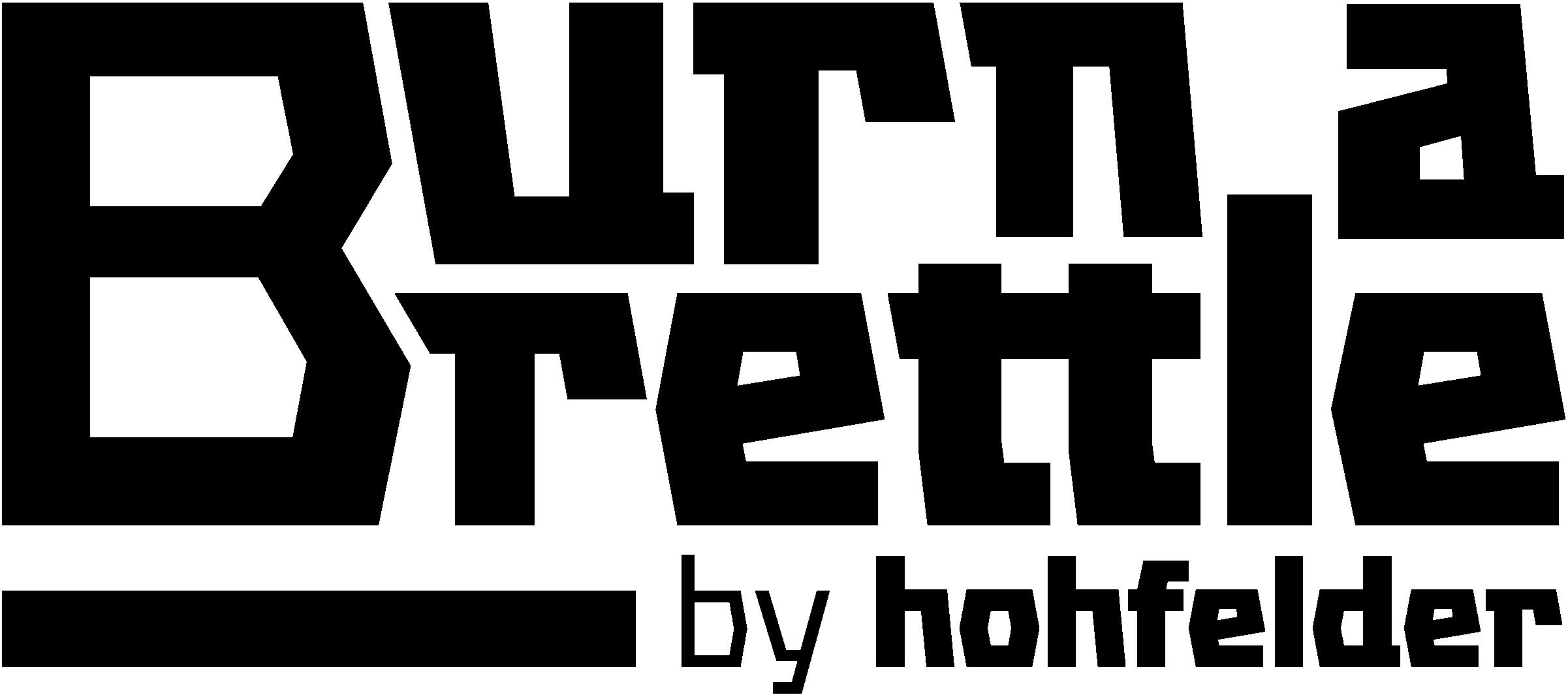 hohfelder